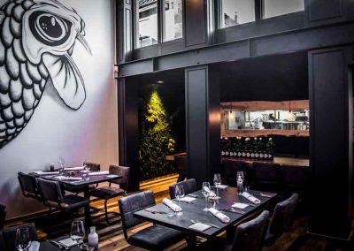 interieur-kluizenaer-restaurant-goes