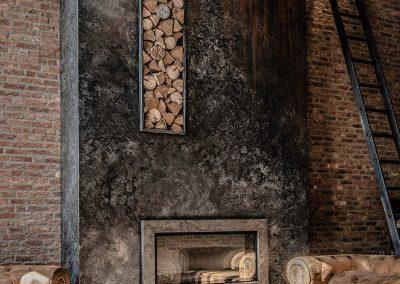 kluizenaer interieur haard barre verkerk