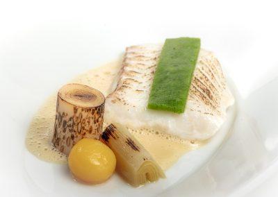 kluizenaer-schelvis-tastingmenu