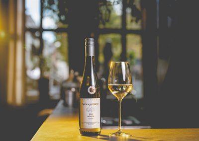 kluizenaer wijn 10