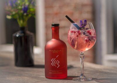 kluizenaer wijn cocktail